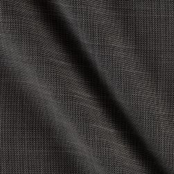 Kaufman Riviera Suiting Pewter Fabric