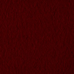 Polar Fleece Solid Burgundy