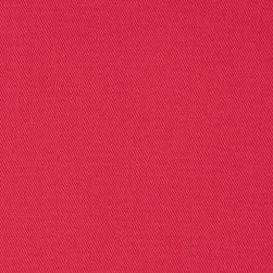 Kaufman Kobe Twill Hot Pink Fabric