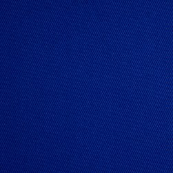 Kaufman Kobe Twill Royal Fabric
