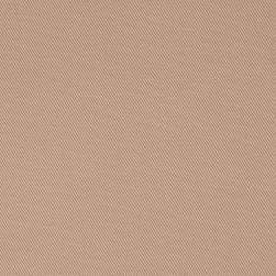 Kaufman Kobe Twill Putty Fabric