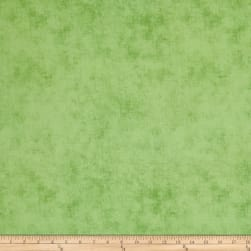 "Riley Blake Shades 108"" Wide Quilt Back Christmasgreen"