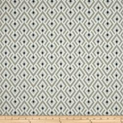 Premier Prints Archery Twill Taupe/French Gray Fabric