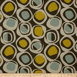 Premier Prints Chase Laken Collins Fabric