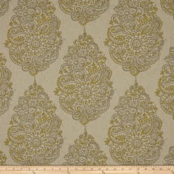 Premier Prints Yorkshire Laken Collins Fabric