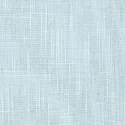 Ansley Home Decor Solid Light Blue Fabric