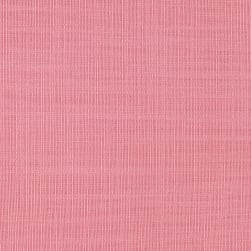 Ansley Home Decor Solid Candy Pink