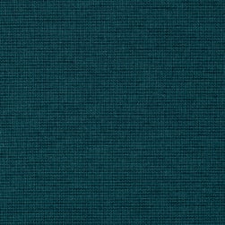 Fabric Merchants Ponte de Roma Solid Hunter Green