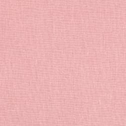Kaufman Essex Linen Blend Blossom Fabric