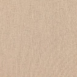 Kaufman Essex Linen Blend Peach Fabric
