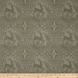 Anna Maria Horner Skipping Stones Lineage Fog Fabric