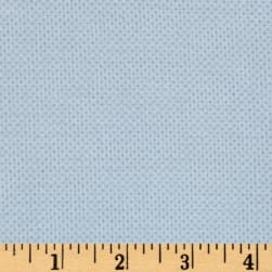 Timeless Treasures Pin Dot Grey Fabric