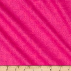 Kaffe Fassett Aboriginal Dot Shock Fabric
