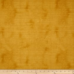 Folk Art Basics Weathered Texture Light Gold Fabric
