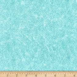 Riley Blake Crayola Scribble Turquoise Fabric