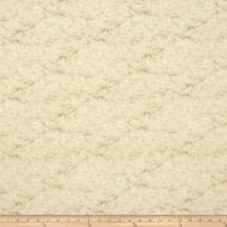 Penny Rose Majestic Outdoors Grass White Fabric