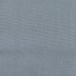 "108"" Quilt Wide Back Solid Grey"