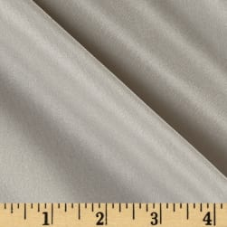 Preview Textiles 100% China Silk Lining Silver Fabric