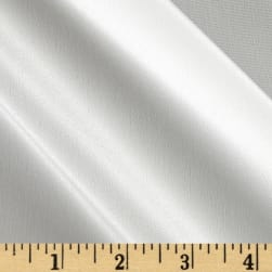 Preview Textiles 100% Silk Crepe de Chine Ivory