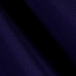 Outdoor Oxford Sailcloth Purple Fabric