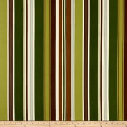Bryant Indoor/Outdoor Hudson Stripe Grass