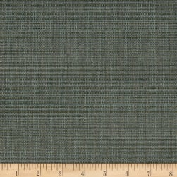 Bryant Indoor/Outdoor Sonora Olefin Minera Fabric