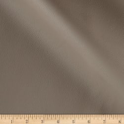 Richloom Fortress Marine Vinyl Lakeferry Pebble Fabric