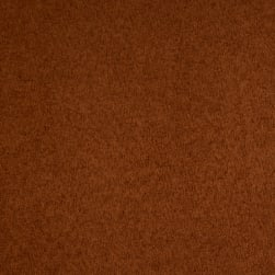 Vintage Suede Light Brown Fabric