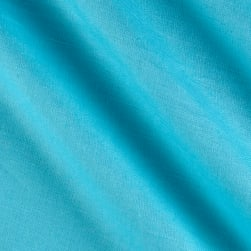 Formenti 100% Linen Turquoise