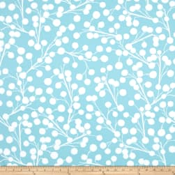 Joel Dewberry Cali Mod Home Decor Sateen Twill