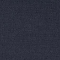 "60"" Poly Cotton Broadcloth Gray"