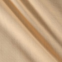 "60"" Poly Cotton Broadcloth Peach"