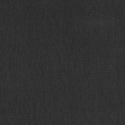 Art Gallery Pure Elements Jersey Knit Solid Graphite