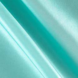 Two Tone Taffeta Mint