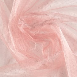 Sparkle Tulle Blush