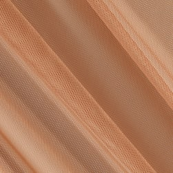 Power Mesh Nude Fabric