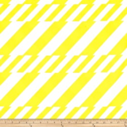 Art Gallery Boardwalk Delight Soda Straws Fabric