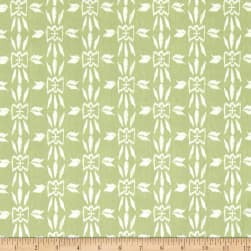 Art Gallery Observer Homespun Willow Fabric