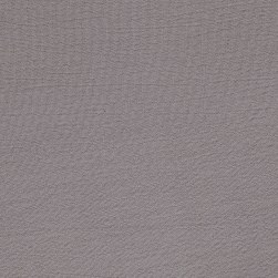 Rayon Crepe Silver Fabric