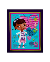 Disney Doc McStuffins The Doc is in 36