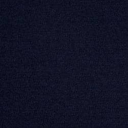 Ponte de Roma Knit Dark Navy