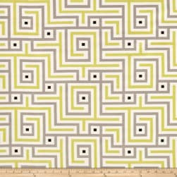 Premier Prints Maze Multi Fabric