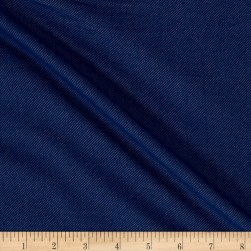 Denim Knit Light Indigo Fabric