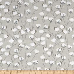 Premier Prints Cotton Belt Clay Fabric