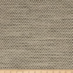 Richloom Wayfair Charcoal Fabric