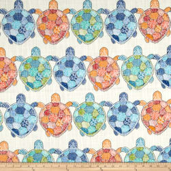 Richloom Turtle Bay Prism Fabric