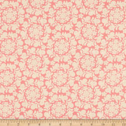 Michael Miller Strawberry Moon Petit Henna Garden Petal Fabric