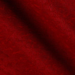 Telio Anuka Wool Red