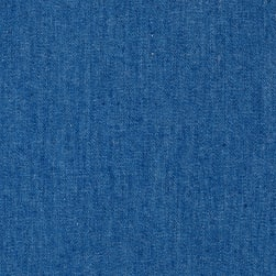Telio 4.8 oz Denim Chambray Light Blue Fabric