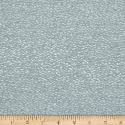 Heartwood Dash Gray Fabric